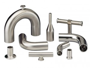 BPE-FITTINGS-300x228
