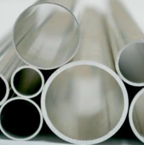 J430 stainless steel tubings